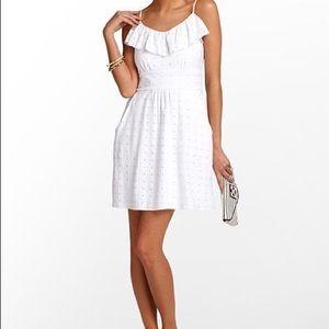 Lilly Pulitzer Carreen Dress